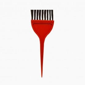 кисть PHB06 в OPP для окраски волос цветн 104 sx д20.5 см шир 3,5 см, 9гр. (12шт/уп-1200шт/кор)