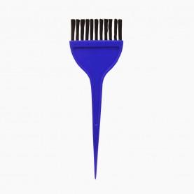 кисть PHB04 кисть для окраски волос цветная в ОРР 1294 406se д21,5\19 *ш5,5\6 см 11 гр. (12шт/уп-1200шт/кор)