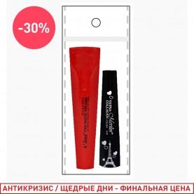 018 набор: тушь/подводка (1 шт/уп)