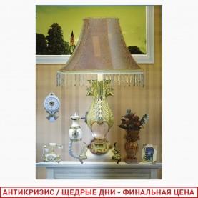 ROOM DECOR AF-9006 Комнатная напольная ЛАМПА+картина 32*47 см (1шт/уп 500 шт/кор)