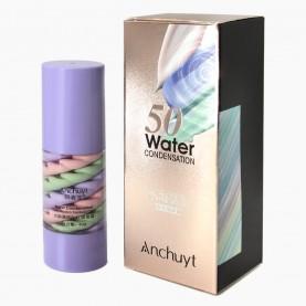 ANY 501 ANCHUYT. Крем-камуфляж для лица, водостойкий. (1шт/уп) 40гр.