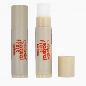 LB011A шоу-бокс губная помада (гигиеническая) унисекс 5,5 гр (48шт/уп 1440 шт/уп)