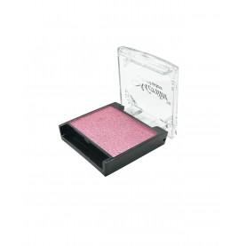 11 тени для век Merilin тон 03 розовая гвоздика 3-4 гр. (6шт/уп)