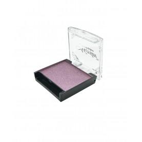 11 тени для век Merilin тон 04 блестящий сиреневый 3-4 гр. (6шт/уп)