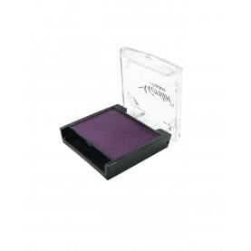 11 тени для век Merilin тон 06 глубокий фиолетовый 3-4 гр. (6шт/уп)