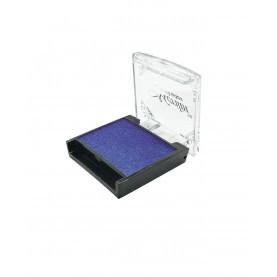 11 тени для век Merilin тон 15 фиолетово-синий 3-4 гр. (6шт/уп)