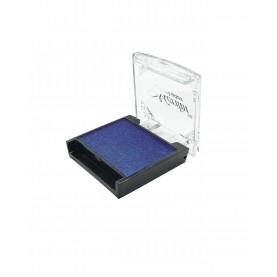 11 тени для век Merilin тон 16 джинсово-синий 3-4 гр. (6шт/уп)
