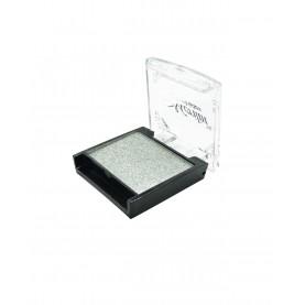 11 тени для век Merilin тон 18 серебристо-серый 3-4 гр. (6шт/уп)