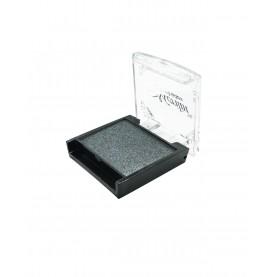 11 тени для век Merilin тон 19 перламутрово-серый 3-4 гр. (6шт/уп)