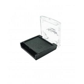 11 тени для век Merilin тон 20 графитово-серый 3-4 гр. (6шт/уп)