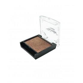11 тени для век Merilin тон 23 золотисто-коричневый 3-4 гр. (6шт/уп)