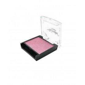 11 тени для век Merilin тон 33 розовая сирень 3-4 гр. (6шт/уп)