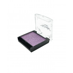 11 тени для век Merilin тон 40 средний пурпурный 3-4 гр. (6шт/уп)