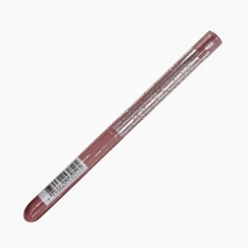 CP004 022 (mauve темн бордо) Професс карандаш-автомат для глаз (12 шт/уп 3456 шт/кор) 11,5см/0,3 гр